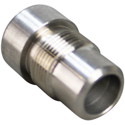 ROBOT COUPE - 117024 - NUT FOR BOWL PIN
