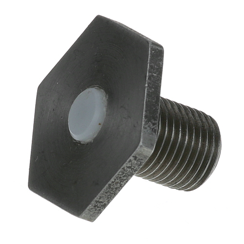26-5859 - KNIFE SCREW ASSEMBLY