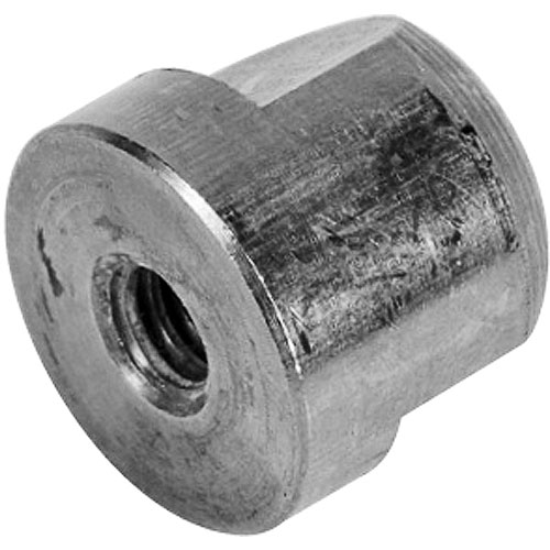 26-5888 - CARRIAGE NUT