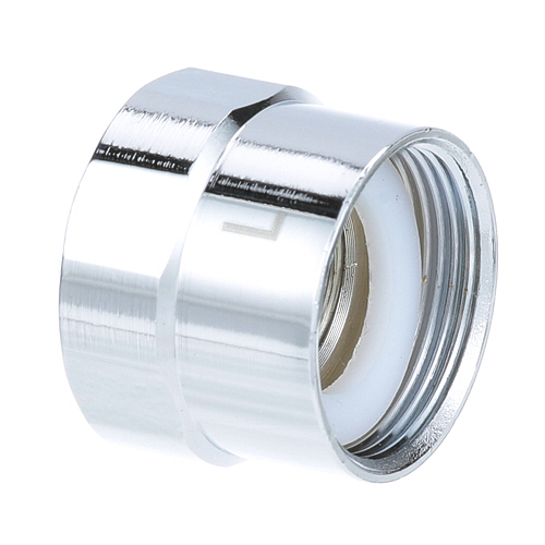 26-5928 - ADAPTER - SWIVEL TO RIGID