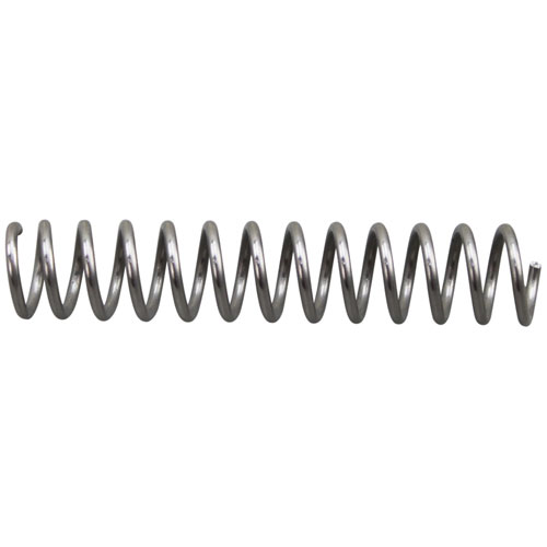 BEVERAGE-AIR - 401-090AAB - DIVIDER SPRING