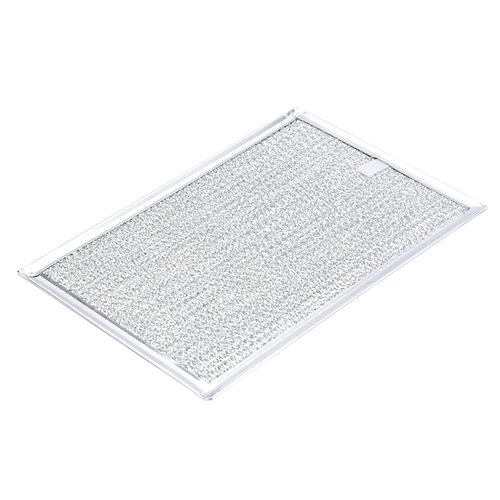 26-5992 - AIR FILTER ASSEMBLY