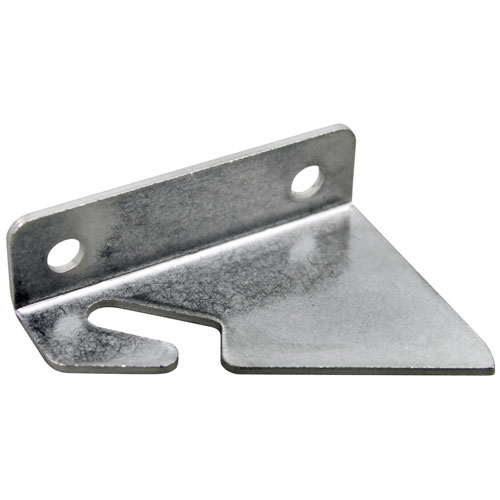 DELFIELD - 3234266 - LID BRACKET - RIGHT