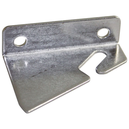 DELFIELD - 3234282 - LID BRACKET - LEFT