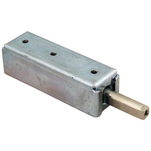 26-6002 - DOOR CLOSER - INTERNAL
