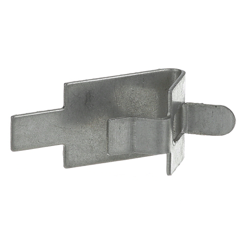 DELFIELD - 3234782 - SHELF CLIP