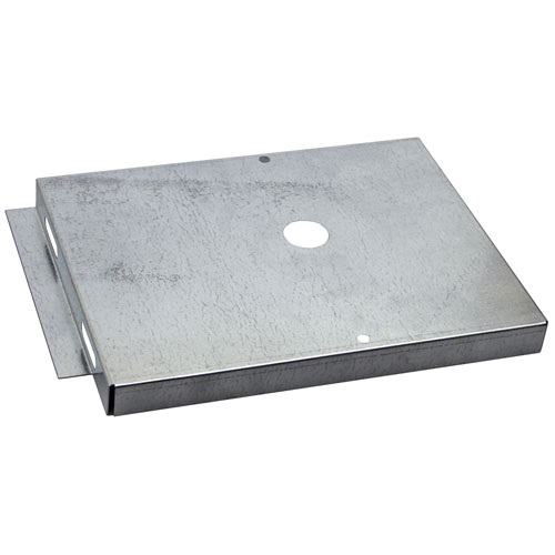 DELFIELD - 026-061-0001-S - PLATE, DEFLECTOR