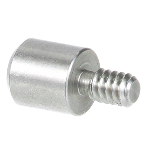 RANDELL - HD PIN2030 - PIN
