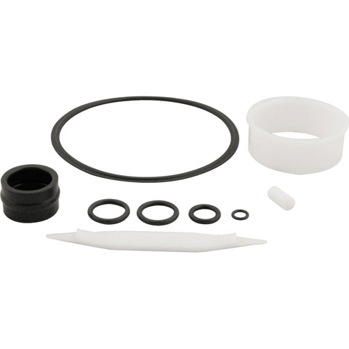 TAYLOR - X39969 - KIT,TUNE UP, SHAKE FREEZER