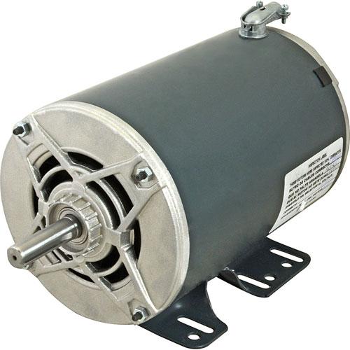 TAYLOR - 21522-33 - BEATER MOTOR 358/359