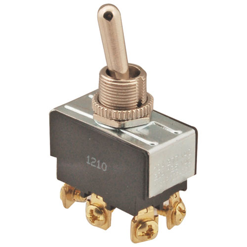 TAYLOR - 14464 - ON-OFF SWITCH 358