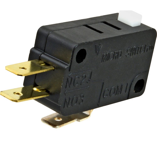 TAYLOR - 32260 - TAYLOR 358 MICROSWITCH