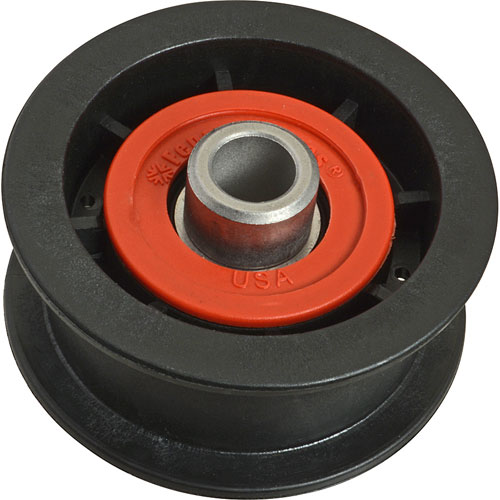 TAYLOR - 46045 - PULLEY IDLER 358