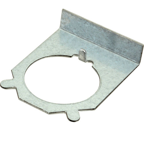 TAYLOR - 12864 - WASHER FOR REAR SHELL BEARING