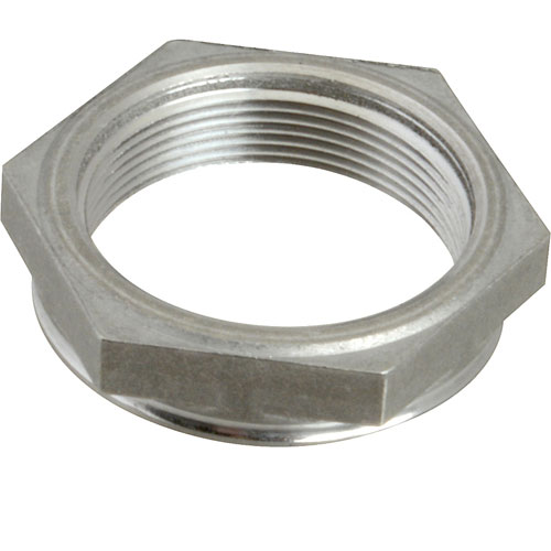 TAYLOR - 28991 - REAR SHELL BEARING NUT