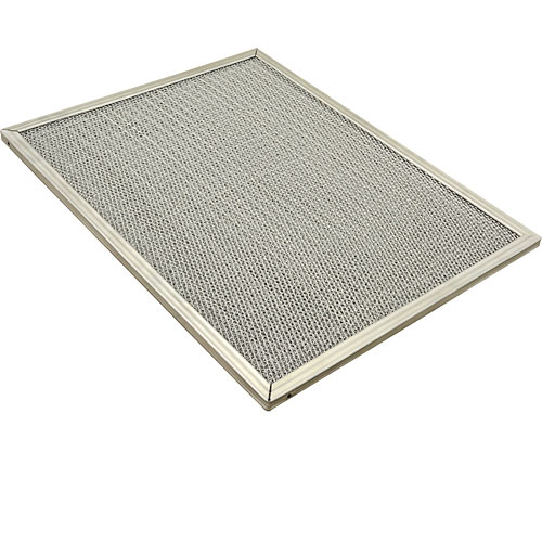 TAYLOR - 46044 - FILTER FOR 358