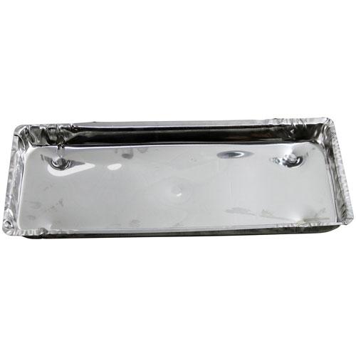 TRAULSEN - SK-512-20413-00 - CONDENSATE PAN - SMALL