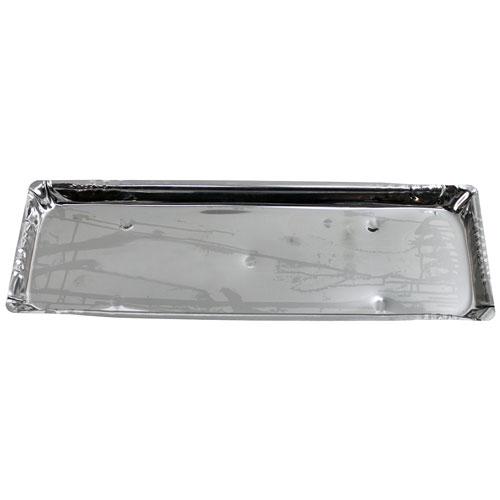 TRAULSEN - SK-701-13694-00 - CONDENSATE PAN - LARGE