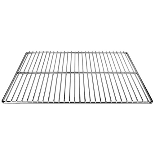 "26-6190 - SHELF,WIRE   20""X 23"", ZP"