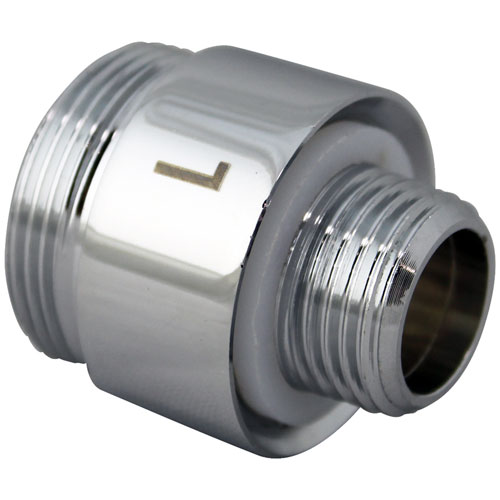 "26-6342 - ADAPTER 3/8"" MPT"