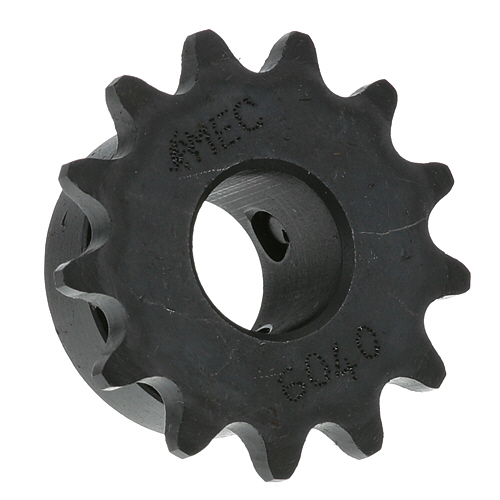 NIECO - 6040 - SPROCKET,OUTER, 13 TOOTH