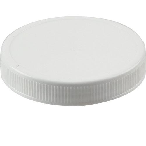 280-1421 - CAP,ICE CHAMBER, POLAR PITCHER