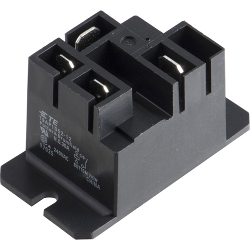 DOUGHPRO - 110942520 - RELAY (30A, 12V)