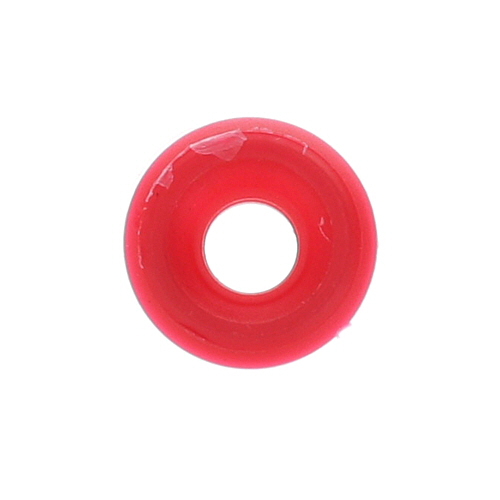 T&S - 001661-45 - INDEX BUTTON - HOT