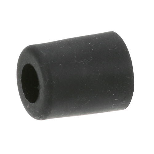 WARING - 002891 - FOOT 3/4H RECESSED HOLE F/SCR