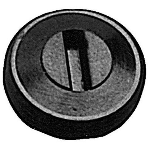 HAMILTON BEACH - 20649900500 - BRUSH CAP