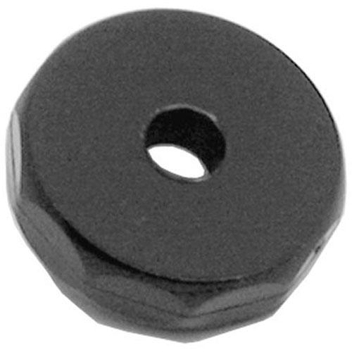 TOMLINSON - 1901922 - PLASTIC BONNET