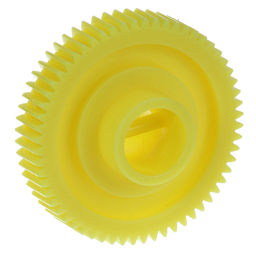 BAR MAID - 11W - DRIVE GEAR