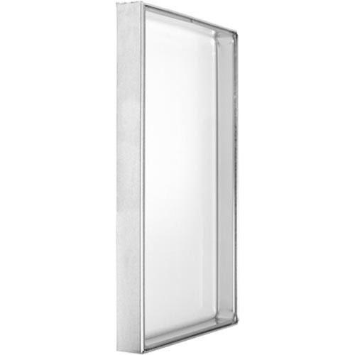 BLODGETT - 11867 - DOOR WINDOW 20-1/2X 14-1/4