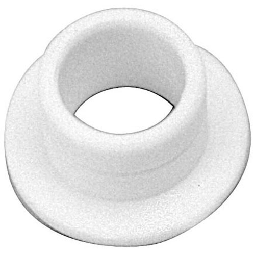 CHAMPION - 110394 - WASH HUB PLASTIC BEARING 1/2 ID X 5/8 OD