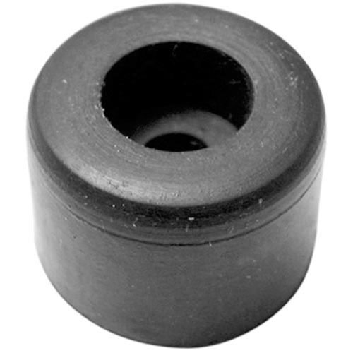 APW - 55768 - FOOT 1/2H RECESSED HOLE F/SCR