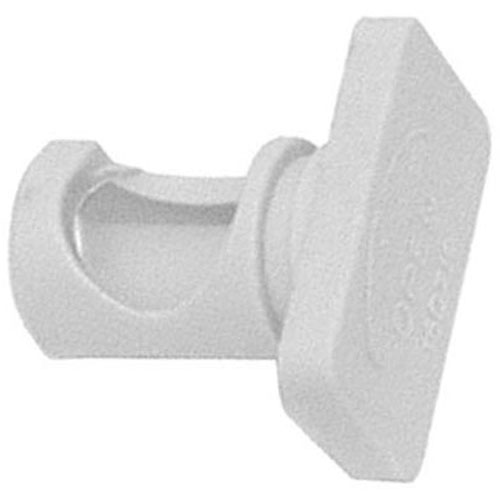 CHAMPION - 107328 - WASH ARM PLUG