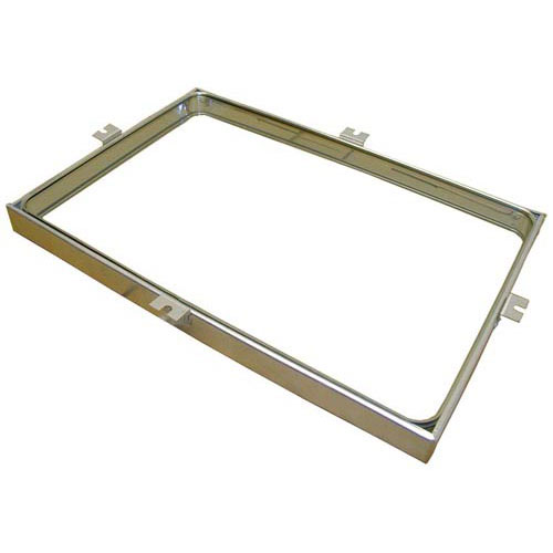 IMPERIAL - 1860 - DOOR GLASS 15-3/4 X 23-1/4