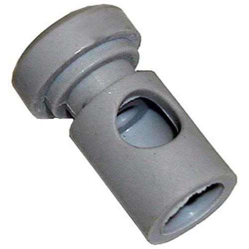 CHAMPION - 107329 - RINSE ARM PLUG
