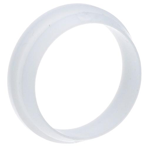NEMCO - 46287 - WHITE PTFE BEARING 1-1/8 ID