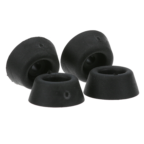 CADCO - PD020 - FOOT/SPACER (PK 4)