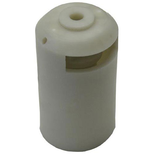 CHAMPION - 0508540 - WASH ARM BUSHING