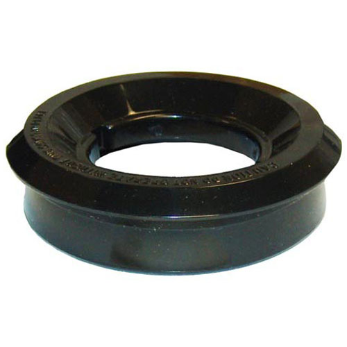 WARING - 013443 - OUTER LID