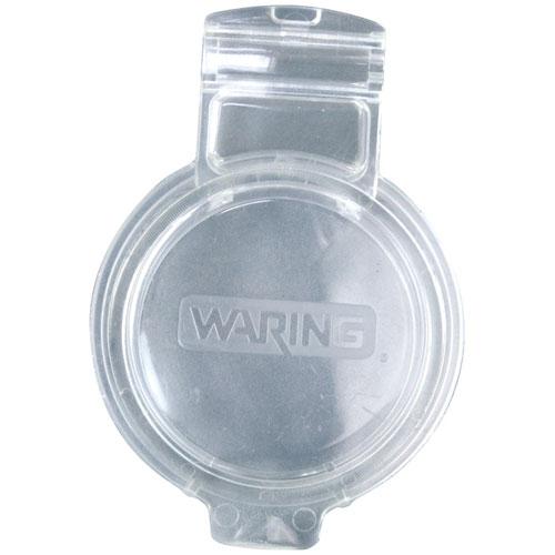 WARING - 018534 - CENTER FLIP LID