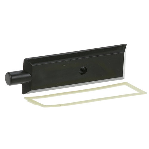 MANITOWOC - 7629173 - PIN, DOOR -W/GASKET