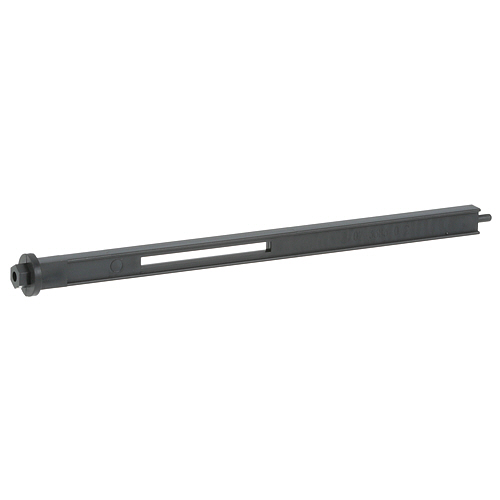 SCOTSMAN - 02-3383-02 - BAR, FLOAT