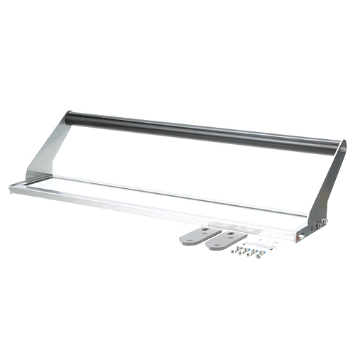 LINCOLN - 369110 - WINDOW, ACCESS - ASSEMBLY