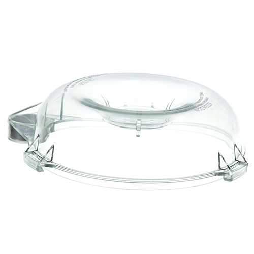 ROBOT COUPE - 39380 - LID, BOWL