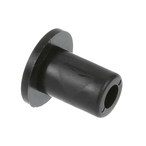 SILVER KING - 20703P - BUSHING, DOOR
