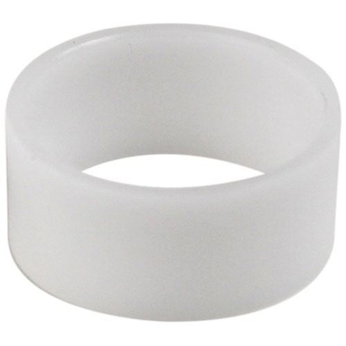 SERVER PRODUCTS P - 83529 - GAUGING COLLAR 1/8 OZ REDUCTION