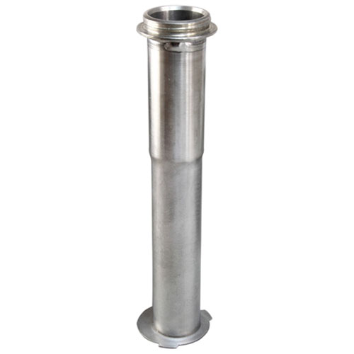 "SERVER PRODUCTS - 82358 - 6"" CYLINDER"